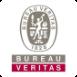 Anico Certification Bureau Veritas