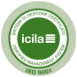 Anico Certification ICILA